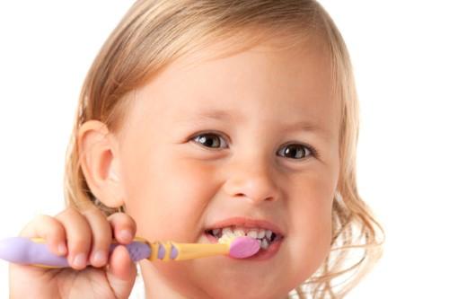educación para la salud, salud, hábitos saludables, higiene, salud infantil