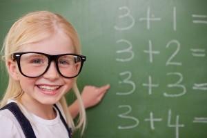 aprendizaje, aprender, educar, educación