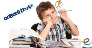 concentrase, escuela de padres, educacion, sacar la lengua