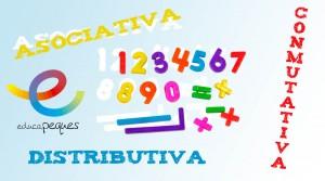 matemáticas, matemáticas primaria, ejercicios de matemáticas, fichas de matemáticas, sumas, restas, multiplicación, problemas de matemáticas