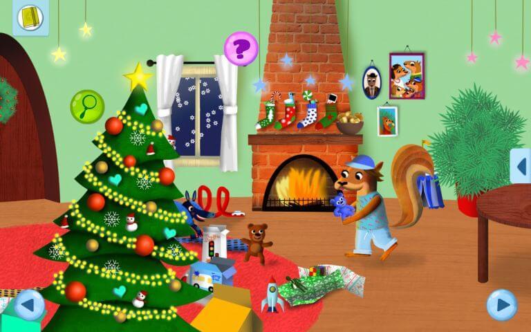 un-deseo-por-navidad-2
