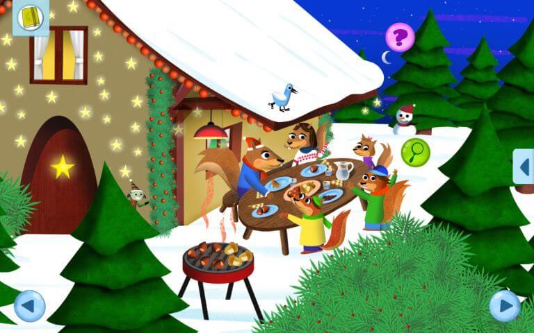 un-deseo-por-navidad-3