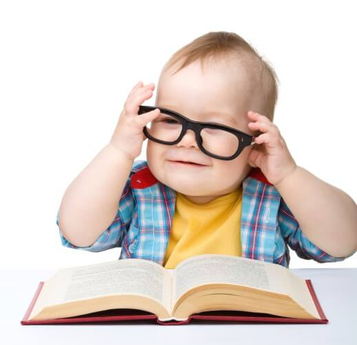 lectura infantil (2)