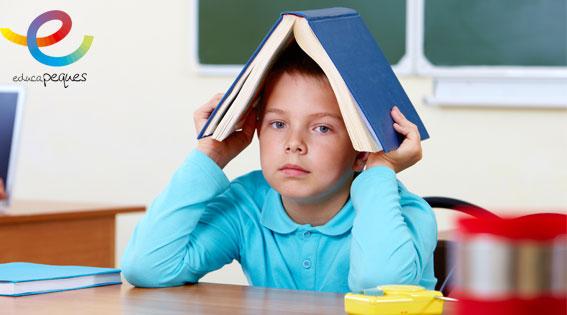 Como enseñar a mi hijo a leer