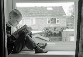 Lectura De Inventos Y Descubrimientos Para Niños Educapeques