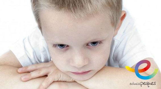 timidez infantil, ansiedad infantil, autoestima, autoestima baja, escuela para padres, psicologia ibnfantil