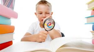 comprension lectora, lectura infantil, cuentos para niños, cuento infantil corto, lengua, lenguaje