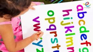 faltas de ortografía, ortografía, escritura, lengua, lenguaje, escuela para padres