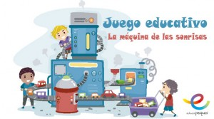 juego educativo para niños, juego educativo, actividades infantil, autoconcepto