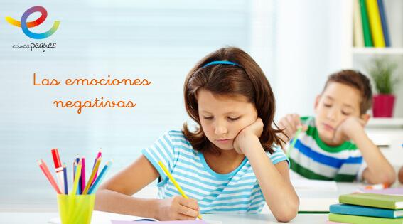 malestar emocional, emociones negativas, frustración, escuela de padres, ayuda padres, problemas educativos, ayuda con los hijos, padres educacion, educación hijos
