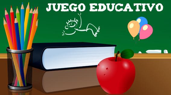 Juego Educativo Infantil El Globo De Los Valores