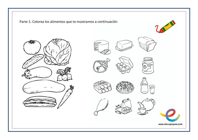 Ficha-hábitos de alimentación sana_001