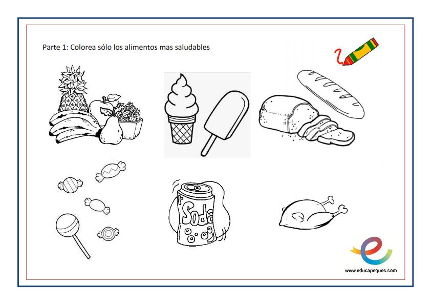 Ficha-hábitos de alimentación sana_003