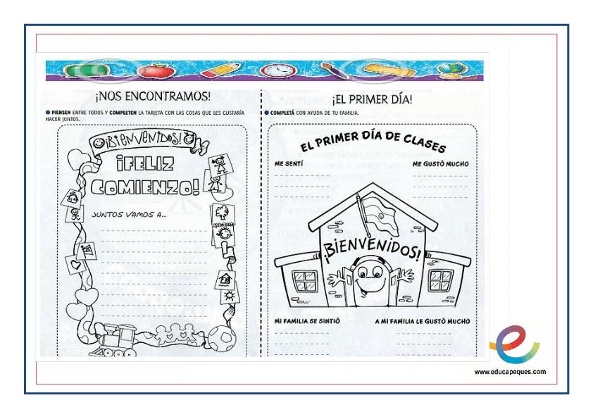 Fichas 8 competencias claves para niños exitosos_001