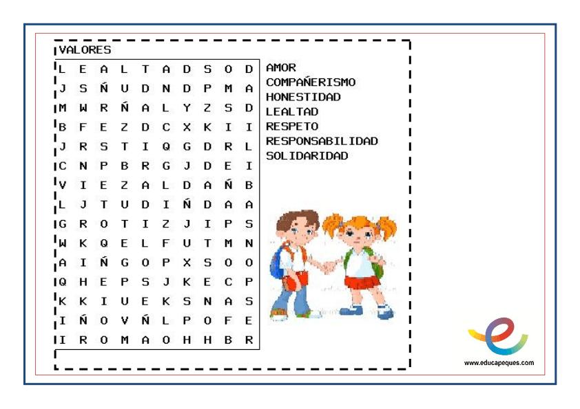 Fichas 8 competencias claves para niños exitosos_007