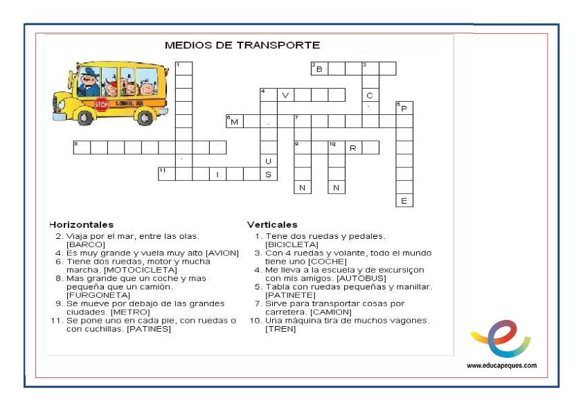 Fichas 8 competencias claves para niños exitosos_011
