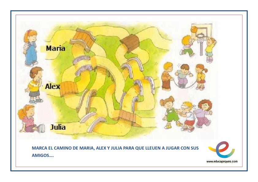 Fichas 8 competencias claves para niños exitosos_013
