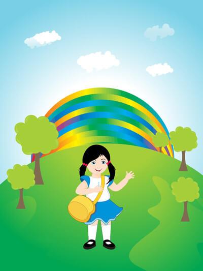Cuento Infantil Sobre El Autismo El Amiguito De Sofía