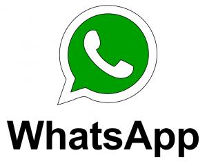 descargar-whatsapp