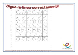 Disgrafía Dificultades En La Escritura Infantil Educapeques
