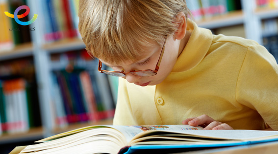 técnicas de estudio, deberes, hábitos de estudio, escuela para padres, educación, fracaso escolar