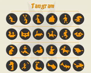 tangram online