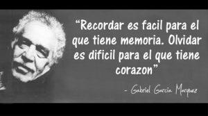 Gabriel García Márquez, García Marquez, marquez, ,frases gabriel garcia marquez,