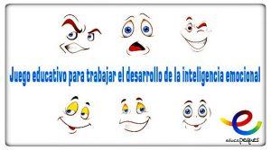 desarrollar la inteligencia emocional