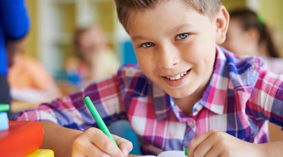 debetres y tareas escolares