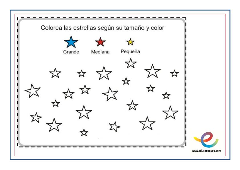 Autismo Infantil Ideas Para Trabajar Con El Nino Autista