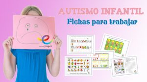 niño autista, autismo infantil, autismo