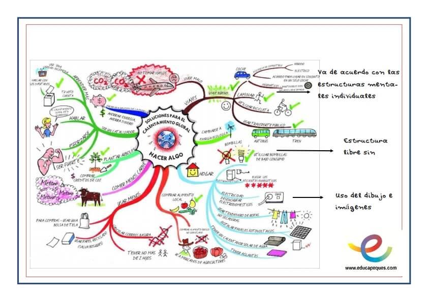 Fichas- mapas mentales y de concepto_001