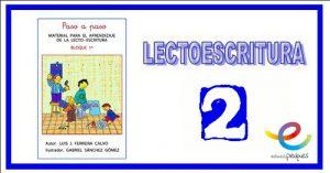 lectoescritura, lectoescritura infantil, fichas de lectoescritura, fichas lectoescritura, lectoescritura 5 años, fichas de lectoescritura para imprimir