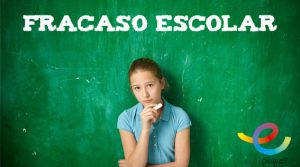 fracaso escolar, malas notas, fin de curso, exámenes finales