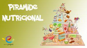 pirámide nutricional, pirámide alimentaria, pirámide alimenticia, pirámide de los alimentos, alimentación infantil, alimentación niños