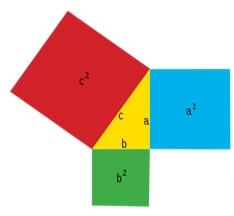 teorema de pitagoras 3