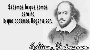 William Shakespeare, grandes escritores, Shakespeare , personajes de la historia