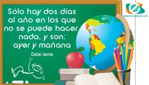 Top 100 Frases Educativas Cortas Para Niños Educapeques