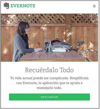 Evernote 01