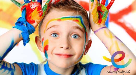 Juegos para niños pequeños, juegos infantiles, juegos para niños, juegos educativos, juegos didácticos, dinámicas infantiles
