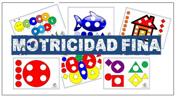 motricidad, motricidad fina, psicomotricidad, psicomotricidad fina, gomets, actividades infantil