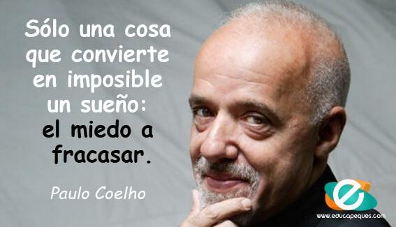 Frases De Paulo Coelho: Paulo-Coelho