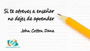 100 Frases Educativas Para Niños 2019 Frases Reflexivas Y