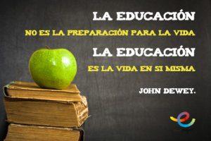 Frases educativas, frases de educación, frases para niños, frases sobre educación
