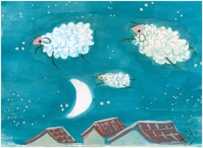 poemas cortos infantiles, poemas para niños, poema infantil, poesía infantil