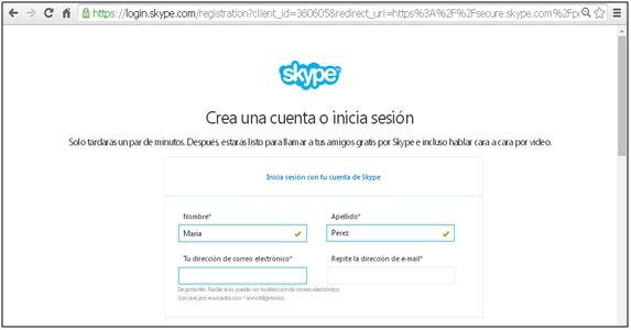 skype 07