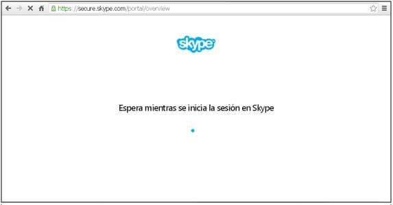 skype 09