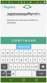 snapchat 05