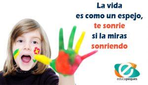Frases educativas, frases de educación, frases para niños, frases sobre educación, frases motivadoras