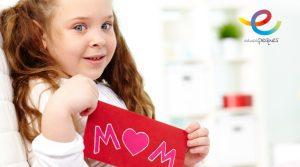 Montessori, ideas de Montessori, María Montessori, método Montessori, escuela de padres, educación